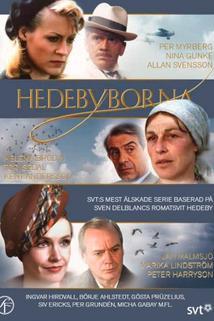 """Hedebyborna"""