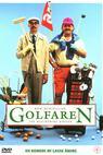 Den ofrivillige golfaren (1991)