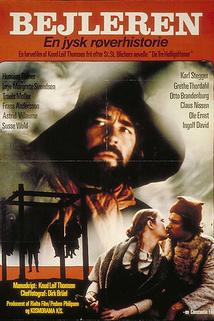 Bejleren - en jydsk røverhistorie