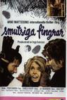 Smutsiga fingrar (1973)