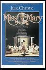 Miss Mary