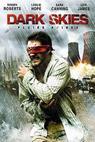 Smrtící déšť (2009)