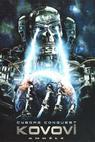 Kyborg - Kovoví andělé (2009)