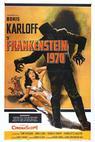 Frankenstein - 1970 (1958)