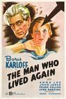 Tajemství vynálezce (1936)
