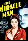 The Miracle Man (1932)