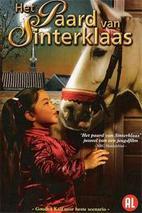 Plakát k filmu: Kůň pro Winky