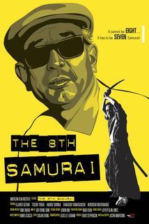 The 8th Samurai