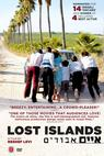 Lost Islands (2008)