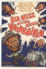 Åsa-Nisse och den stora kalabaliken (1968)