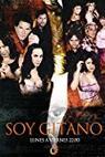"""Soy gitano"" (2003)"