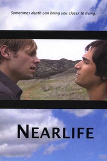 Nearlife
