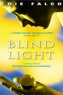 Blind Light  - Blind Light