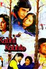 Kabhi Kabhie - Love Is Life (1976)