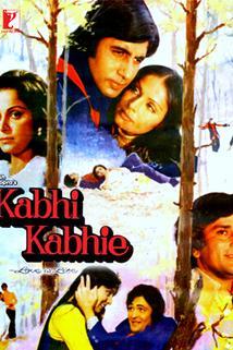 Kabhi Kabhie - Love Is Life