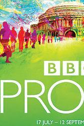 """""""BBC Proms"""""""