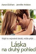 Plakát k filmu: Láska na druhý pohled