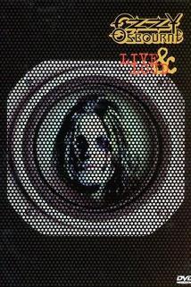 Ozzy Osbourne: Live & Loud  - Ozzy Osbourne: Live & Loud