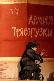 Armiya Tryasoguzki