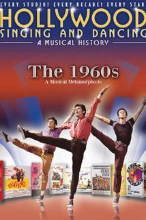 Hollywood Singing & Dancing: A Musical History - 1960's