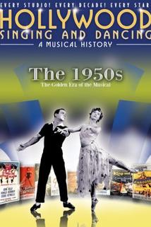 Hollywood Singing & Dancing: A Musical History - 1950s