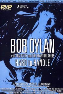 Hard to Handle  - Hard to Handle