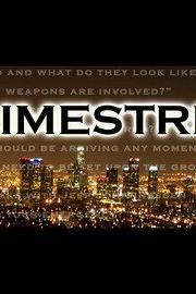 """Crime Strike"""