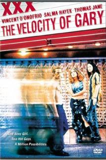 Dva na jednoho  - Velocity of Gary, The