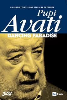Dancing Paradise  - Dancing Paradise