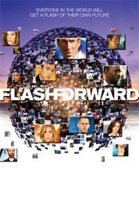 FlashForward - Vzpomínka na budoucnost