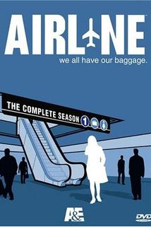 """""""Airline"""""""