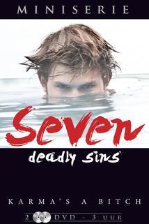 Sedm smrtelných hříchů
