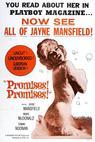 Promises! Promises! (1963)