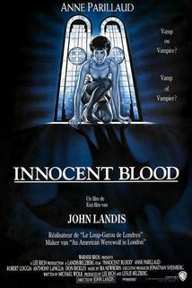 Nevinná krev
