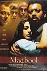 Maqbool (2003)