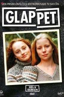 """Glappet"""