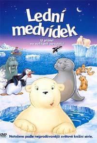 Lední medvídek  - Der kleine Eisbär