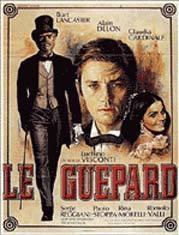 Gepard  - Gattopardo, II