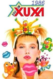 """Xou da Xuxa""  - ""Xou da Xuxa"""