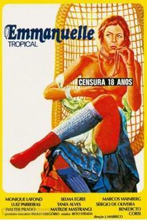 Emanuelle Tropical