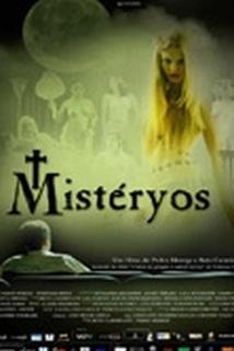 Mistéryos (Mysteries)