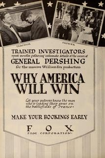Why America Will Win