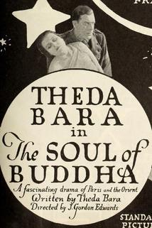 The Soul of Buddha