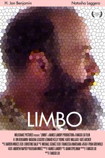 Plakát k filmu: Limbo