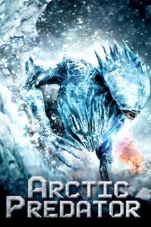Ledové monstrum  - Frost Giant