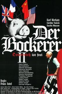 Der Bockerer 2