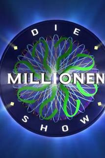 """""""Die Millionenshow"""""""
