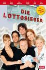 """""""Die Lottosieger"""""""