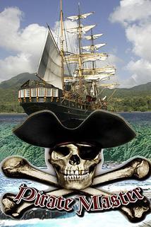 """Pirate Master"""