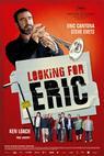 Hledá se Erik (2009)